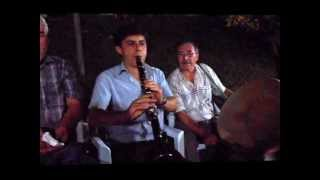 Download Ordu Perşembe Çaytepe Köy Düğünü Video