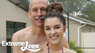 Download I Want Kids But My Husband Is Twice My Age | EXTREME LOVE Video