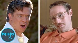 Download Top 20 Dumbest Insults In Movies Video