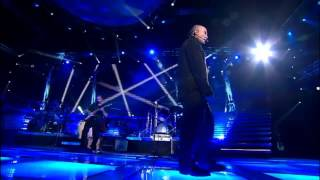Download Phil Collins - In The Air Tonight LIVE HD Video