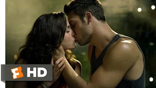 Download Step Up Revolution (4/7) Movie CLIP - Break the Rules (2012) HD Video
