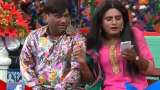 Download Chala Hawa Yeu Dya   Episode 127-128   bhau kadam as jay   sagar karande as aditi Video