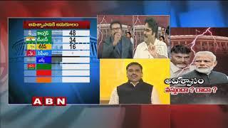 Download Debate | TDP No Confidence Motion Against NDA | Part2 Video