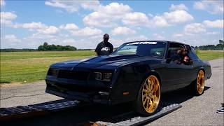 Download Veltboy314 - (Full video) 2K17 Track Mania Car & Bike Show Footage - Stunting, Motors, Race Talk Video