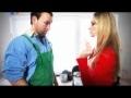 Download Oplia 2010 Visa nakti verksi... Video