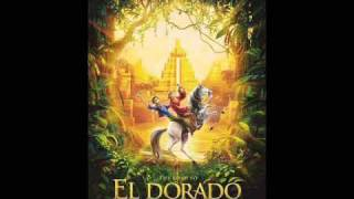 Download Road to Eldorado theme song Video
