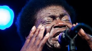 Download Charles Bradley & His Extraordinaires - Full Performance (Live on KEXP) Video