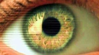 Download ZEITGEIST: ADDENDUM | 2008 (HD) Video