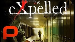 Download The Expelled (Full Movie) School Horror Video