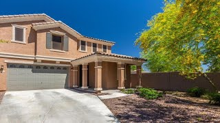 Download 5722 E ANSEL Avenue, Mesa, AZ Presented by the Mister Rogers Homes Team. Video