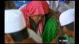 Download LIPUTAN SCTV DI PESANTREN CIDAHU DAN WAWANCARA BERSAMA ABUYA MUHTADI DIMYATHI DAN HUBAB NAFI' Video