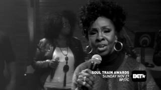 Download Gladys Knight, Angie Stone, Tyrese, & Ne-Yo Tear Up The #SoulCypher Video