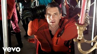 Download The Killers - Spaceman Video