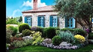 Download Türkiye'nin en güzel 20 köyü Video