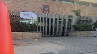 Download ¿Qué motiva a los autores de tiroteo en escuelas? Caso de ataque en colegio de Torreón Video