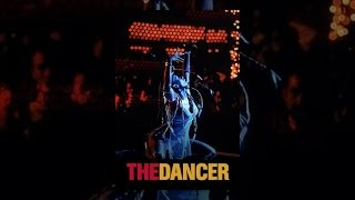 Download The Dancer Video