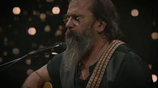 Download Steve Earle - The Firebreak Line (Live on KEXP) Video