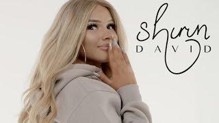 Download Shirizzle Shop Lookbook (Merch) | Shirin David Video