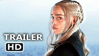 Download GAME OF THRONES S7 Episode 2 Official Trailer Tease (2017) GOT, NEW TV Show HD Video