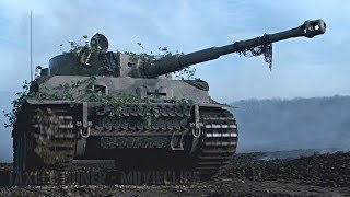 Download Fury |2014| All Tank Battles [Edited] Video