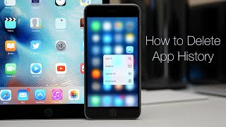 Download How To Delete App Purchase History on iPhone, iPad or Mac Video