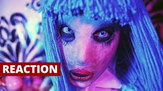 Download Dolly Deadly (2016) Official Trailer Reaction and Review Video