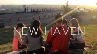 Download New Haven, CT 06520 Video