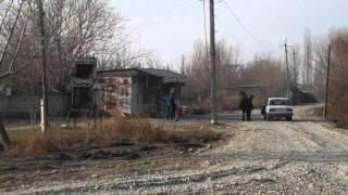 Download Kənd həyatı - kend heyati (Soğanverdilər) Video
