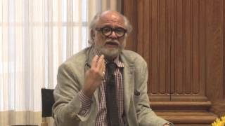 Download Who Speaks for Democracy Across South Asia? Panel 1 Video