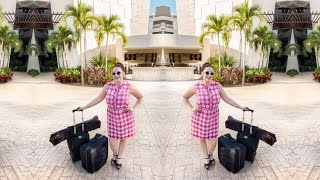 Download Camera Gear Travel Tips for Shooting Destination Weddings Video
