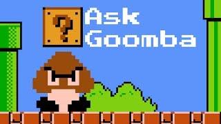 Download Ask Goomba #1 Video