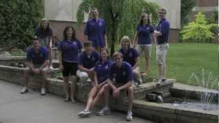 Download Winona State University Residence Life 2010-2011 Slideshow Video