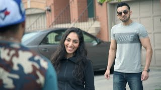 Download WHEN YOU SING JUSTIN BIEBER SONGS TO A GIRL | Sham Idrees Video