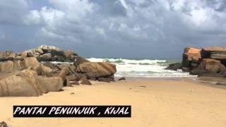 Download DESTINASI MENARIK DI KEMAMAN, TERENGGANU Video