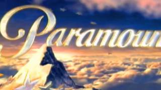 Download Paramount Classics DVD Video