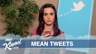 Download Celebrities Read Mean Tweets #2 Video