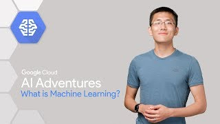 Download What is Machine Learning? Video