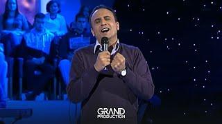 Download Beki Bekic - Babo moj - NP 2013/2014 - 02.12.2013. EM 13. Video