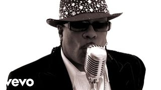 Download Charlie Wilson - There Goes My Baby Video