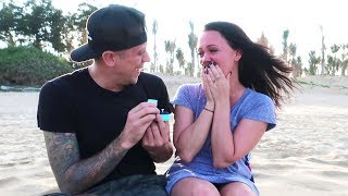 Download She Said Yes Video
