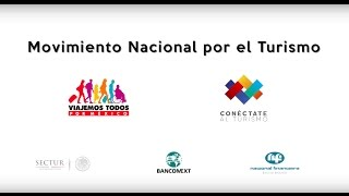 Download Programa Viajemos Todos Por México Video