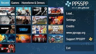 Download [100MB] Download All PPSSPP Games In one Apk | For Free In Android | Video