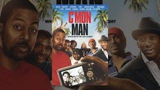 Download C'mon Man Video