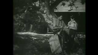 Download Oliver Hardy solo comedies - directed by Stan Laurel - Part 2 (1925-6) Video