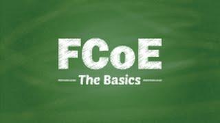 Download Demartek FCoE Tutorial Video