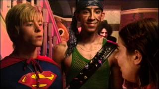 Download Michelle Tries To Make Tony Jealous And Anwar Gets Rejected - Skins Video