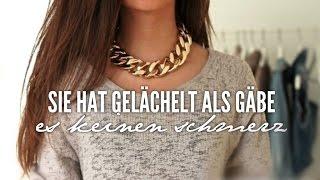 Download Wunderschöne Sprüche Video