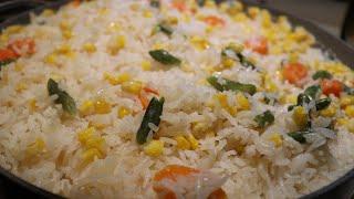 Download Otra manera de hacer otro tipo de arroz blanco Video
