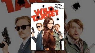 Download Wild Target Video