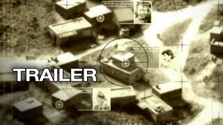 Download The Gatekeepers Official Trailer #1 (2013) - Shin Bet Documentary Video